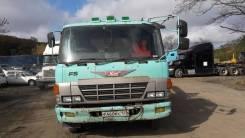 Hino. Продается грузовик HINO или обмен на самосвал., 17 000куб. см., 15 000кг., 6x2