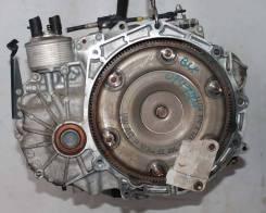 АКПП Audi HFT на BLX BLR 2 литра AUDI A3 Audi A4 2005 - 2010 год