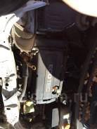 Трубка абсорбера топливных паров. Chevrolet Aveo, T250, T255 L14, L44, L95, LDT, LHQ, LMU, LQ5, LV8, LX6, LXT, LXV, LY4