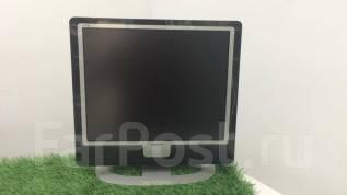"Philips. 19"", технология ЖК (LCD)"