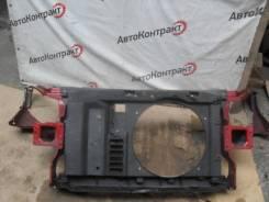 Рамка радиатора (телевизор) Peugeot 307