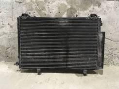 Радиатор кондиционера. Toyota Funcargo