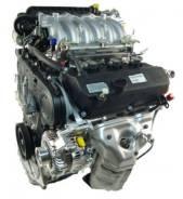 Двигатель Outlander XL 3.0 л 223лс 6B31