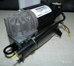 Ремонт муфт полного привода, компрессоров пневмоподвески.