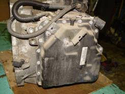 Коробка автомат Ленд Ровер Фрилендер 2.5 AT 4WD