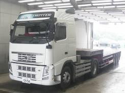 Volvo. тягач, 12 770куб. см., 4x2. Под заказ