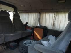 ГАЗ 22171. Продается Соболь, 7 мест