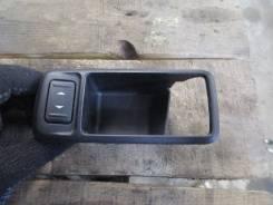 Кнопка стеклоподъемника. Ford Focus, CAP Ford C-MAX, CAP