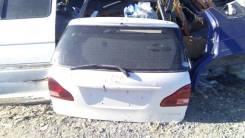 Дверь Toyota Ipsum ACM26, 2AZFE