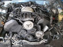Двигатель AGA Ауди 2.4 Ауди А4 А6 V6