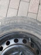 Dunlop Digi-Tyre Eco EC 201, 175/70R-14