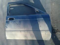 Дверь Nissan, Sunny, FB13, GA15DS