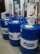 Газпромнефть Премиум. 10W-40, полусинтетическое, 1,00л.