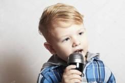Беби-вокал