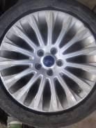 Диски колесные. Ford Mondeo