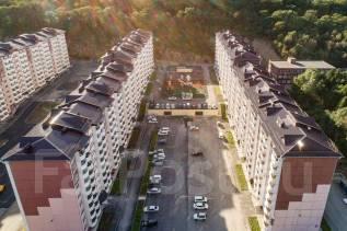 2-комнатная, улица Нейбута 139. 64, 71 микрорайоны, частное лицо, 50кв.м.