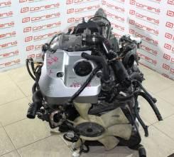 Двигатель NISSAN ZD30DDTI для ELGRAND. Гарантия, кредит.