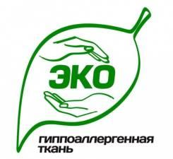 """Детское автокресло """"ZLATEK Lincor"""" KRES1931 красный, 3-12 лет, 15-36 кг, группа 2/3"""