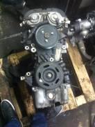 Двигатель Опель мокка V-1,4