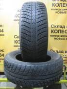 Nokian WR SUV 3. Зимние, без шипов, 10%, 2 шт