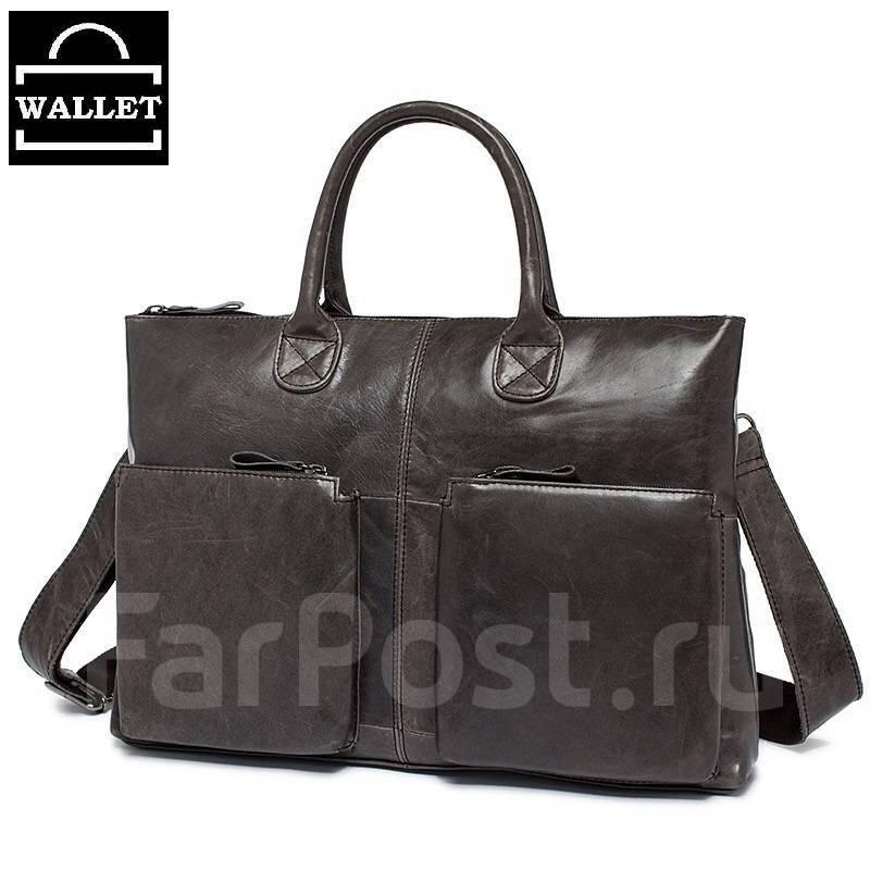 a8abfe7443f0 Купить сумки в Уссурийске. Мужские и женские!