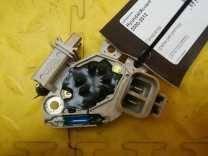 Генератор Hyundai Accent II реле-регулятор