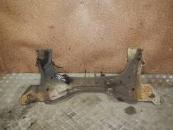 Подрамник (Подвеска передних колес) KIA SPECTRA