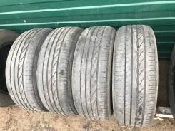 Bridgestone Turanza ER300, 195/60 R15
