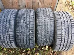 Pirelli Scorpion. Всесезонные, 10%, 4 шт