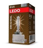 Лампа D1s 4300к Ledo Original LEDO арт. 85410LXO