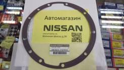 Прокладка моста на Nissan 38320-T3322 ориг