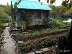 """Дачный участок садоводство """" Ключевое"""" Амурлитпаш. От частного лица (собственник)"""