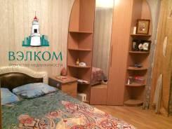 Комната, улица Калинина 115. Чуркин, агентство, 16,0кв.м. Комната