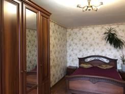 2-комнатная, улица Вокзальная 72. Хабаровский край, 70,0кв.м.