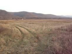 Продам участок земли. 360 000кв.м., собственность, вода