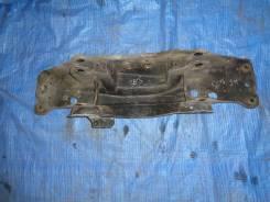 Балка поперечная. Subaru Forester, SG, SG5