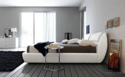 Суйфэньхэ. Шоппинг. Мебельный тур в Суйфеньхэ-широкий выбор-доступная цена -экономия 300%!