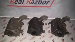 Корпус воздушного фильтра. Honda Accord, CL7, CL8, CL9, CM2, CM3, CM1 Honda Accord Tourer Двигатели: J30A4, K20A, K20A6, K20A7, K20A8, K20Z2, K24A, K2...