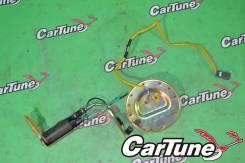 Насос топливный. Toyota: Soarer, Land Cruiser, Corolla Levin, Camry, Sprinter Trueno, Sprinter Marino, Corolla Ceres Lexus SC300, JZZ31, UZZ30 Lexus S...
