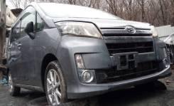Daihatsu Move. LA100, KFVE3