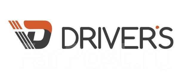 Parkcity DVR HD 780. Под заказ