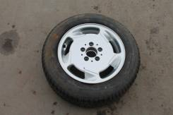 "Запасное колесо Mercedes-Benz R15. 7.5x15"" 5x112.00 ET37"