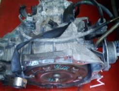 АКПП. Toyota: Premio, Corolla Spacio, Allion, Wish, Allex, Caldina, Corolla Fielder, Corolla Runx Двигатель 1ZZFE