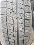 Bridgestone Blizzak Revo GZ. Зимние, без шипов, 2011 год, 20%, 4 шт