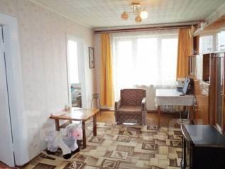 4-комнатная, улица Агеева 56. 7 ветров, частное лицо, 62кв.м. Интерьер