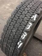 Bridgestone W900. Всесезонные, 30%, 1 шт