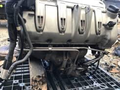 Турбина. Porsche Cayenne, 957 Двигатель M4851