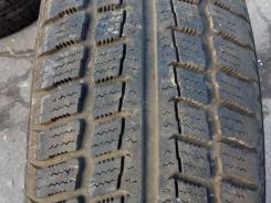 Aurora Tire W602. Зимние, без шипов, 5%, 1 шт
