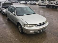 Honda Domani. MB31000871, D15B
