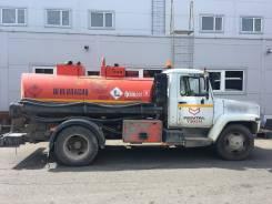 ГАЗ 3309. Продается Автотопливозаправщик ГАЗ3309, 4 750куб. см., 12 000кг., 4x2
